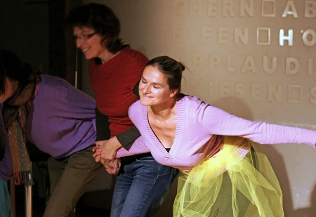 Theaterworkshop-Zehntscheuer