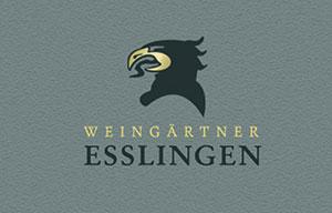 Weingärtner Esslingen Logo