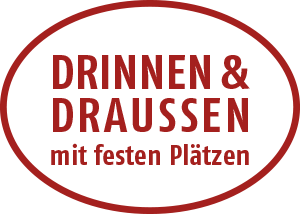 Drinnen und Draussen mit festen Plätzen - Stadtputzfrau Esslingen